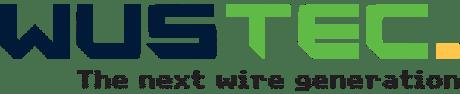 WusTec Logo